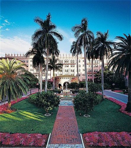 18 Best Boca Raton Resort & Club