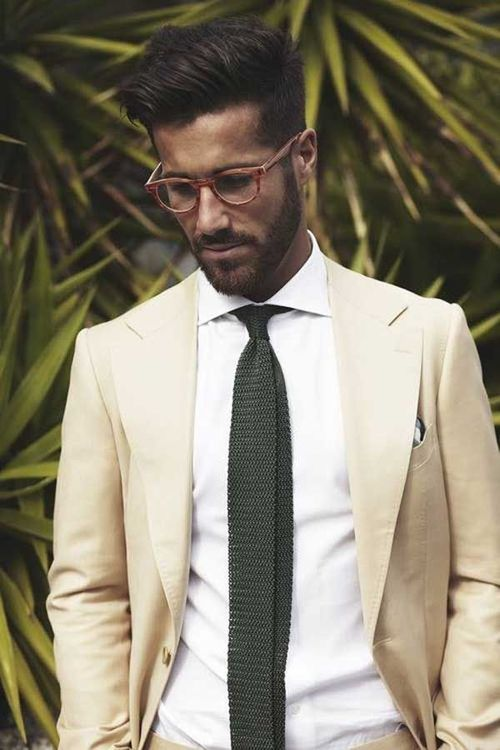 Find more dapper looks at Completewealthmag.com