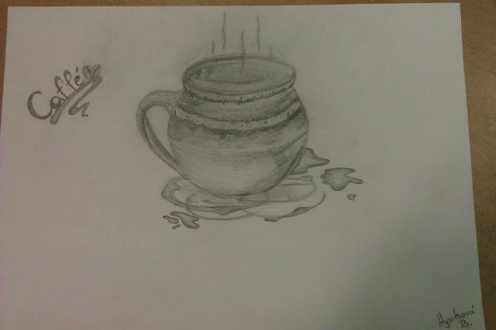 Cofee♥