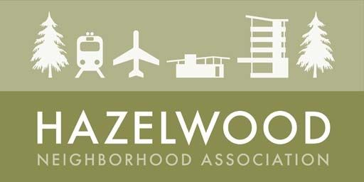 Hazelwood Neighborhood Association | East Portland Neighborhood Office