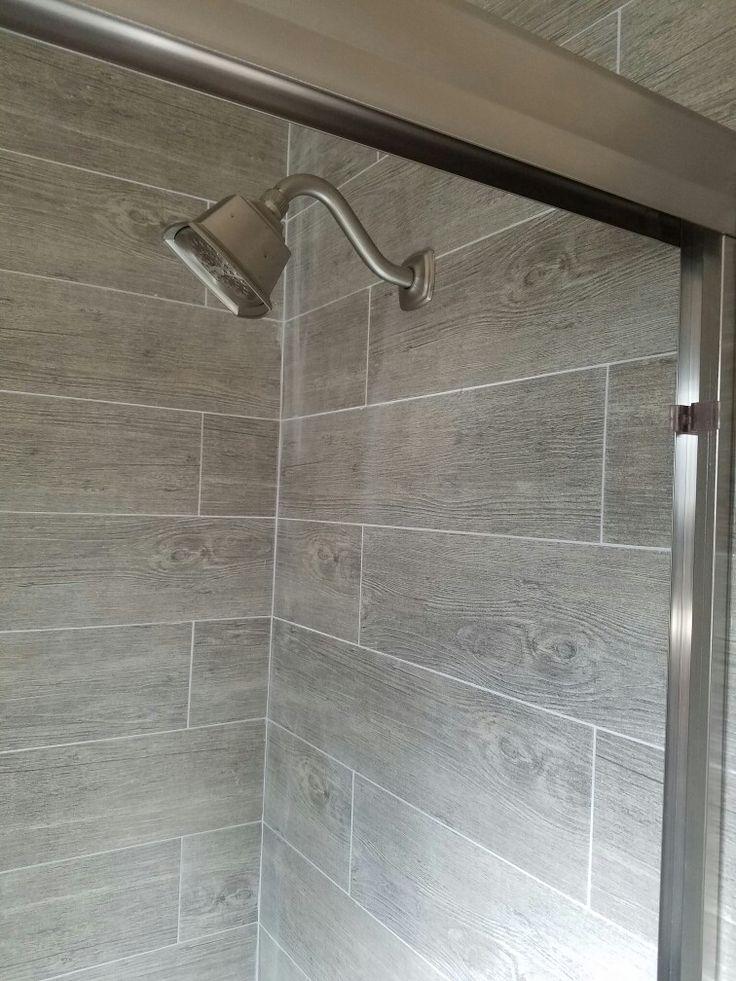 Pin by gaye ferguson on 430 Arcadia Flooring, Tile floor
