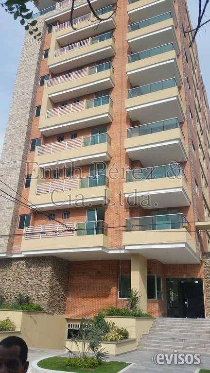 VENDO APARTAMENTO 3 ALCOBAS 2 GARAJES 190m2 ALTOS DE RIOMAR Descripción: El apartamento posee 3 alcobas cada uno con  .. http://barranquilla.evisos.com.co/vendo-apartamento-3-alcobas-2-garajes-190m2-altos-de-riomar-id-459889