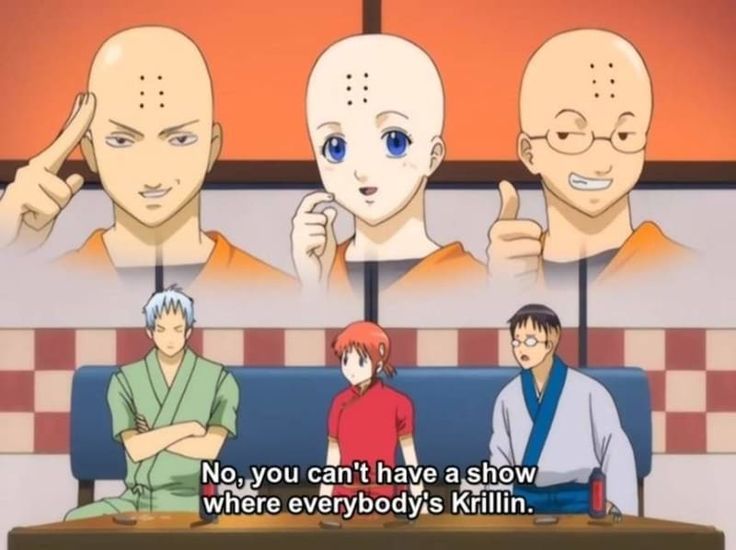 Anime please give gintama a try you cant go