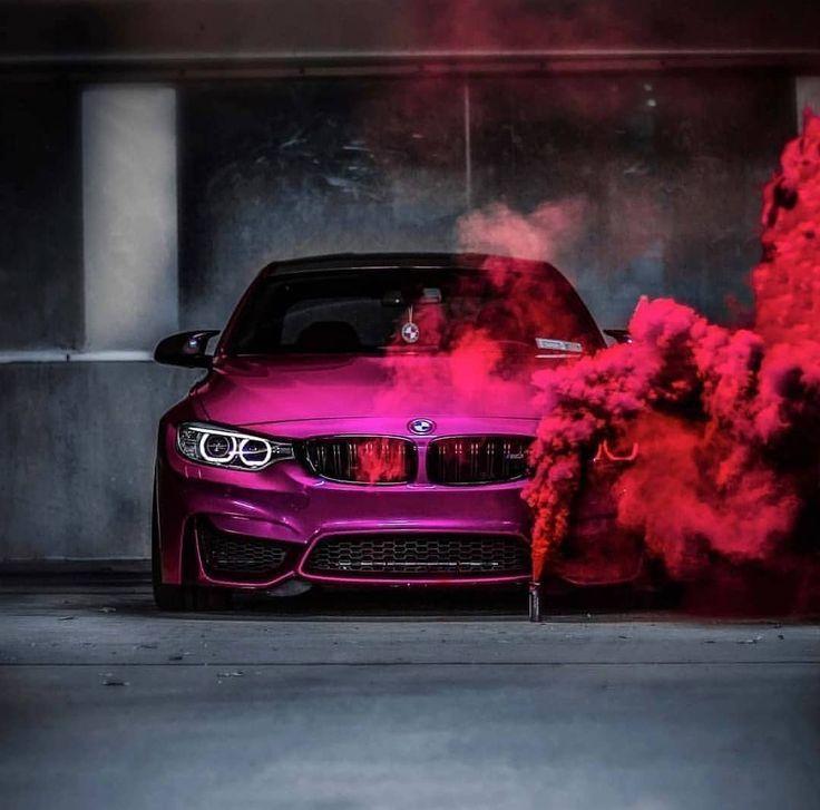 12 Likes, 0 Kommentare – Audi RS / …   – Auto und Mädchen – #Audi #Auto #Komm…