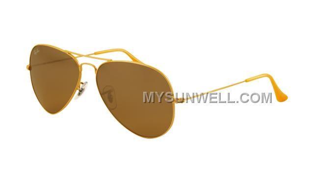 http://www.mysunwell.com/cheap-ray-ban-rb3025-aviator-sunglasses-gold-frame-crystal-yellow-pola.html CHEAP RAY BAN RB3025 AVIATOR SUNGLASSES GOLD FRAME CRYSTAL YELLOW POLA Only $25.00 , Free Shipping!