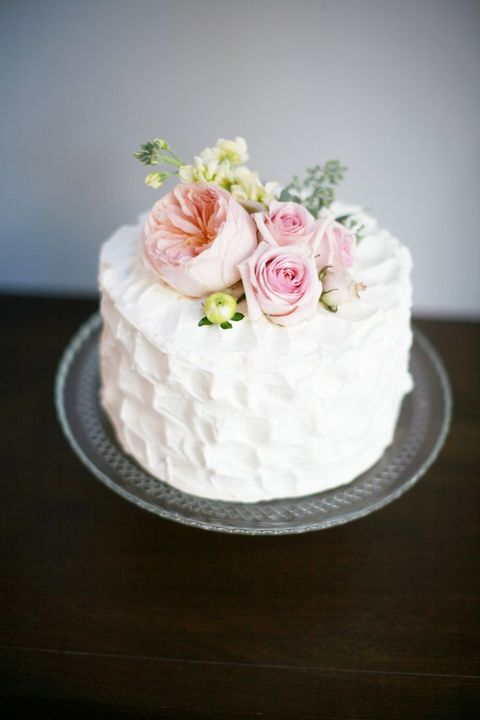 individual small wedding cakes best 25 small wedding cakes ideas on 16431