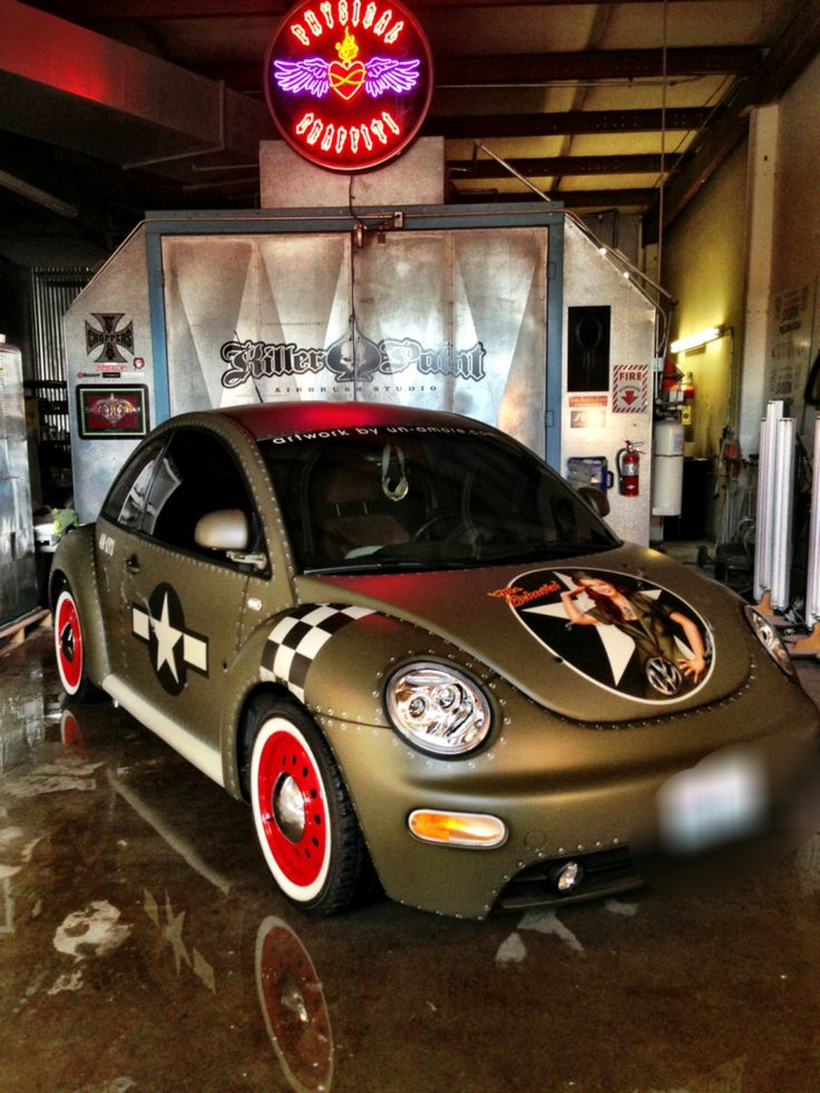17 best images about my artwork on pinterest kitchen aid for Car themed kitchen