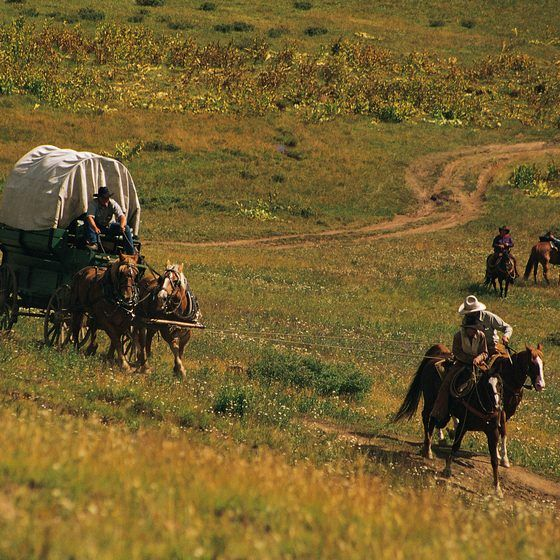 51 Best Trail Food And Cooking Ideas Images On Pinterest: 208 Best Oregon Trail Unit Images On Pinterest