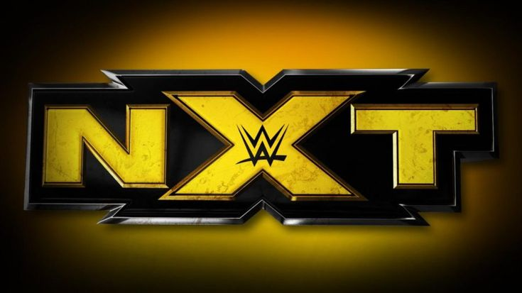 Matches to determine NXT Takeover: Philadelphia main event, interesting name not included