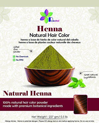Best 25+ Chemical free hair dye ideas on Pinterest   Coffee hair ...