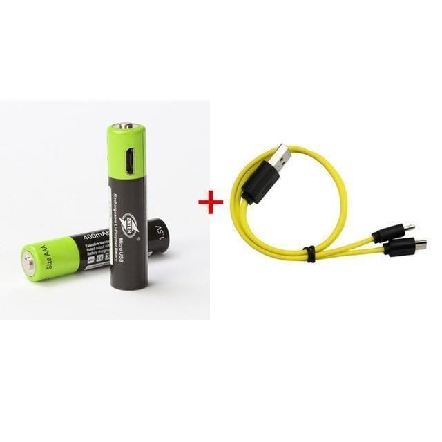 Trite Usb Drive Disney Usbeef Usbdiskchina Usb Usb Rechargeable Rechargeable Batteries