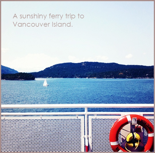 50 Best Images About Vancouver Bc The Most Beautiful Place On Pinterest