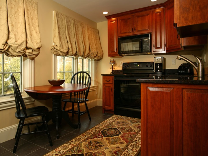 Top 25 ideas about fabric shades on pinterest for Fabric shades for kitchen windows