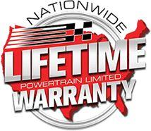 Hendrick #Toyota #Scion North Charleston Lifetime Warranty http://mooreandscarry.com/automotive-advertising-portfolio/#campaigns-and-branding