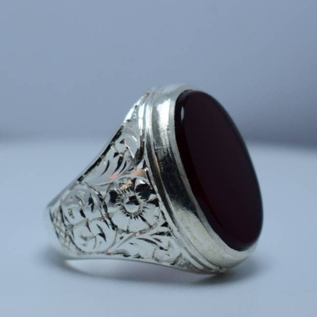 Natural Agate Ring,lady Ring,925 sterling Silver ring,Agate wedding ring,anniversary ring,Agate Jewelry,Beautiful Ring