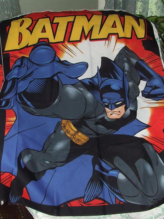 Best 25 Batman Quilt Ideas On Pinterest Halloween