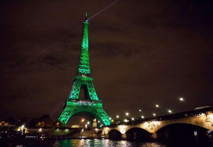 Paris 2024 has joined organizers of the 20 largest international sporting events in France to pledge a shared commitment to delivering environmentally responsible and sustainable major sport events…