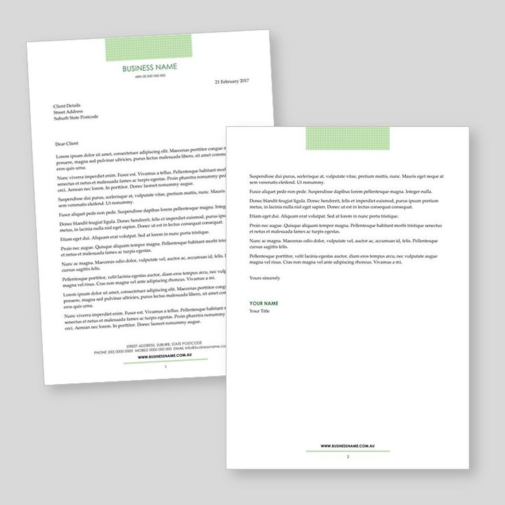 Checkpoint Letterhead Products, For sale and Letterhead template - for sale word template