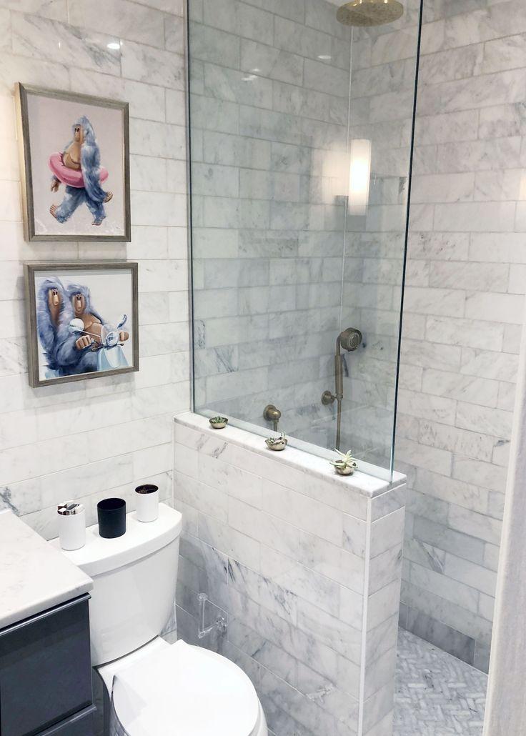 Bathroo Bathroom Decor Frames Inch Narrow Bathroom Remodel