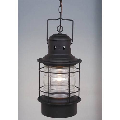 The 25 best transitional outdoor hanging lights ideas on nautical textured black outdoor pendant vaxcel outdoor pendants outdoor hanging lighting o aloadofball Choice Image