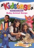 Kidsongs: I Can Sing Baby Animal Songs [DVD] [English] [2002], ID1677TODVD