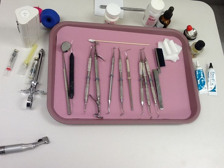 dental hygiene vs dental assisting In the dental office there is no doubt that dentists tend to supervise both dental assistants and dental hygienists,  dental assistant vs hygienist.