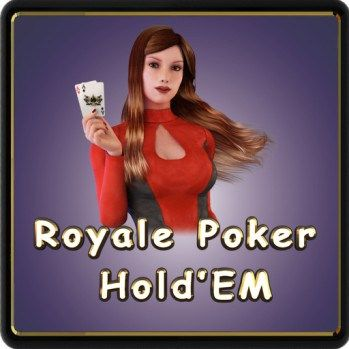Get ready to play in one of the best poker game Live Holdem Poker Live for IOS and Android http://www.sonnygames.com/#utm_sguid=173178,e755bcdc-0d09-2da8-845f-086bb89f6db2