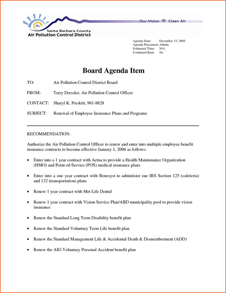 contract renewal letter format denial sample termination template - job termination letters