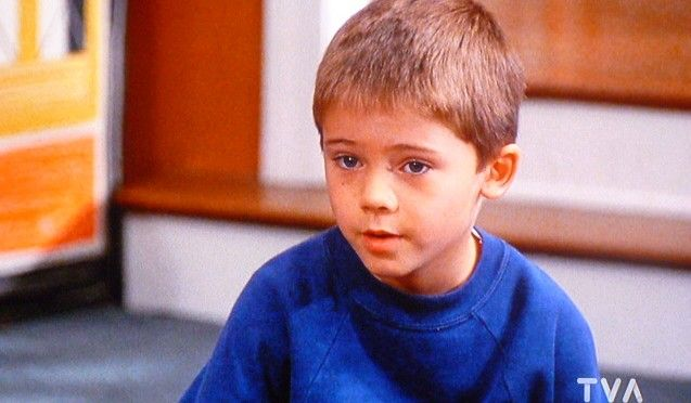 Jake Lloyd in Jingle All The Way - Picture 4 of 89