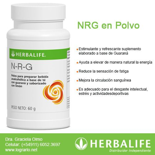 1000+ images about Productos Herbalife on Pinterest