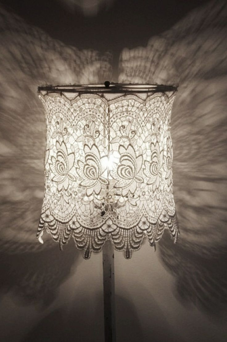 Cheap Lamp Shades Mesmerizing 157 Best Bridge Lamp Shades Images On Pinterest  Victorian Lamp Decorating Inspiration