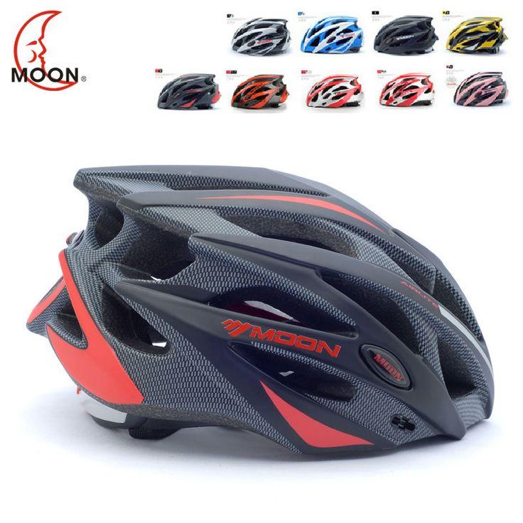 Велосипедный шлем каско Ciclismo Capacete Cascos пункт Bicicleta для мужчин или женщин велосипедный шлем дороги или горный велосипед шлемы