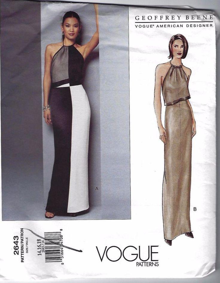 252 besten Evening Dresses Misc Bilder auf Pinterest | Abendkleider ...