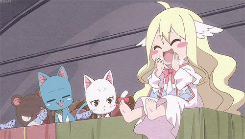 Harumina :: OhMyDollz : Le jeu des dolls (doll, dollz) virtuelles - jeu de mode - habillage et séduction, jeu de stylisme !
