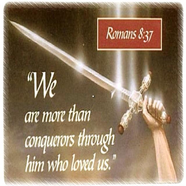 571 Best Bible Verses Images On Pinterest