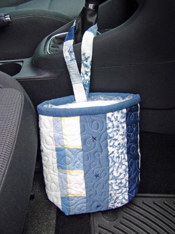 Louis vuitton trash bag costume jaguar clubs of north - Louis vuitton trash bag ...