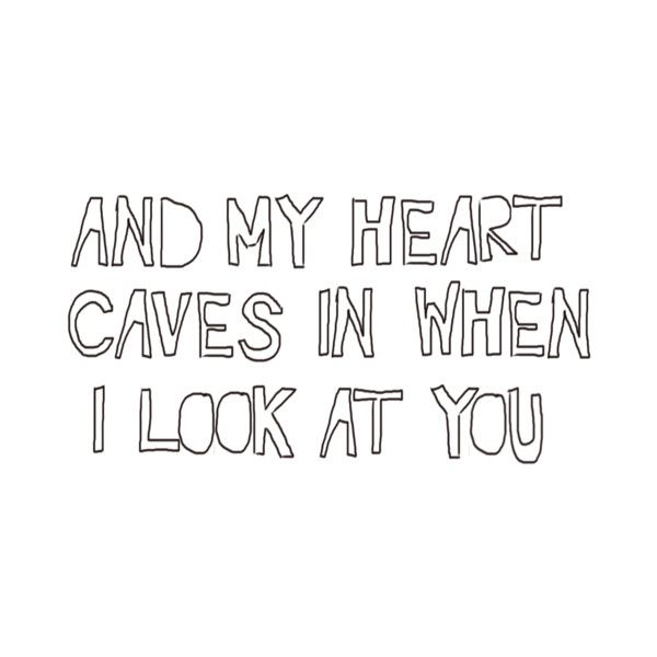 Tumblr liked on Polyvore featuring words, quotes, text