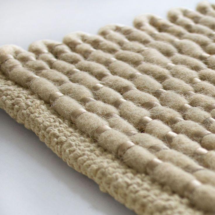 telaio per tappeti fai da te Cerca con Google Tappeti
