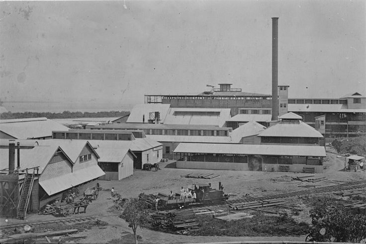 129280PD: Wyndham Meatworks under construction, 1915-1918 http://encore.slwa.wa.gov.au/iii/encore/record/C__Rb3926675?lang=eng