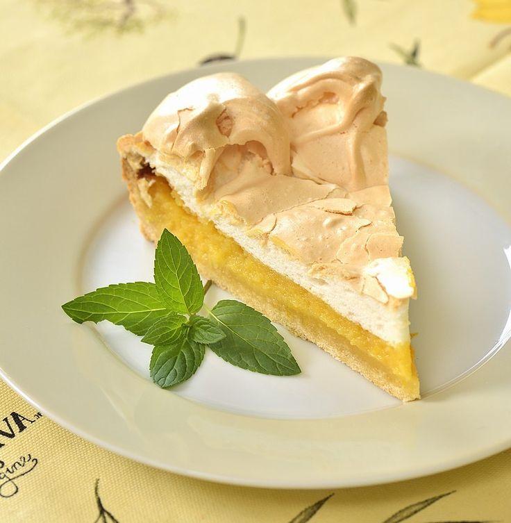 Citronový koláč — Kluci v akci — Česká televize