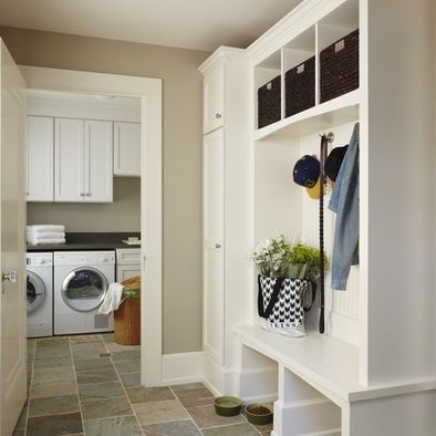 10 Best Bleeker Beige Benjamin Moore Images On Pinterest Kitchens My House And Beige Paint Colors