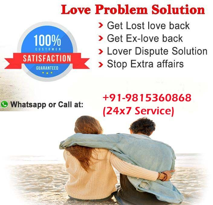 Are you suffering from broken heart pain? have you lost your