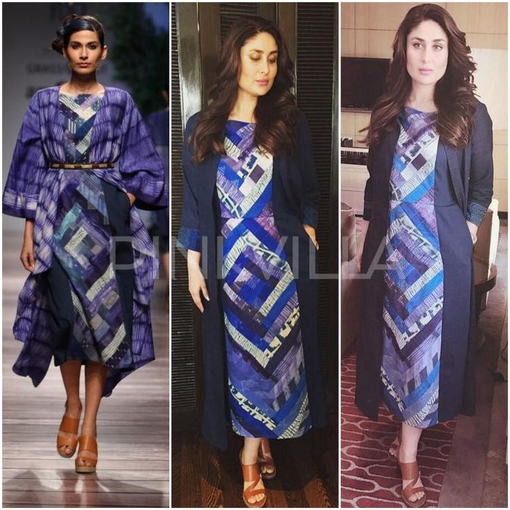 Celebrity Style,kareena kapoor,anita dongre,kareena kapoor khan,Grassroot,Grassroot by Anita Dongre