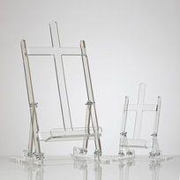 acrylic furniture uk. Display Easels · Acrylic FurnitureAcrylic Furniture Uk E