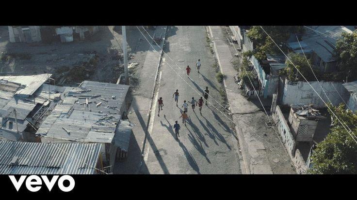 JAY-Z - Bam ft. Damian Marley - YouTube