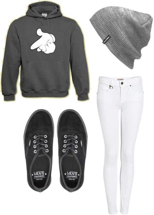 66 Best Images About Tomboy Clothes On Pinterest | Skater Girl Style Converse And Tomboys