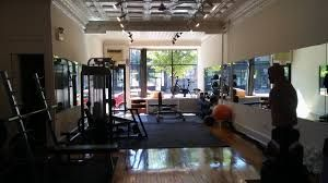 Chicago based Pilates On The Go provide all level fitness for all ages men & women. For best Pilates center & studio. Call:- 312-487-7935