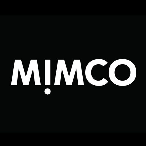 doing this board, really showed me how much Mimco actually has to offer and how there is such a wide range of styles to cater everyone.  I love Mimco a lot more now x