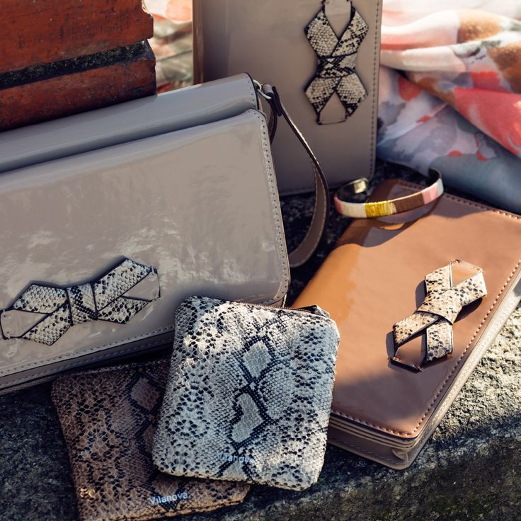 For your mom, the best suggestions  #vilanova #vilanova_accessories #mothersday #mom #gifts #suggestions #fashion #bags #accessories #mothersdaygift #mothersday2017 #bestmom #showlove #givelove