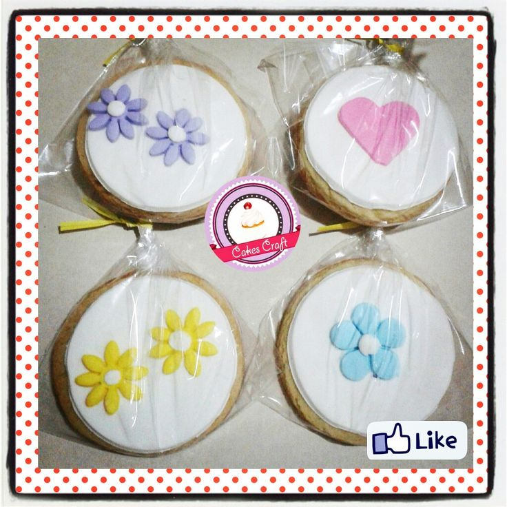 Galletas Tematicas - Flores !! / CID - 545 #barranquilla #cakestagram #uniautonoma #uniatlantico #uninorte #unilibre #unimetro  #hbd #cumpleaños #CakescraftKeados #cakeboss #cupcakewar #cakescraftbq #airsoft #halamadrid #jamesrodriguez10 #collagecostacaribe #enchufetv #laeratrump #enero #cookies #galletasdecoradas #galletas #mitaddesemana #miercoles #hollyweek #wendsday #midweek #semanasanta